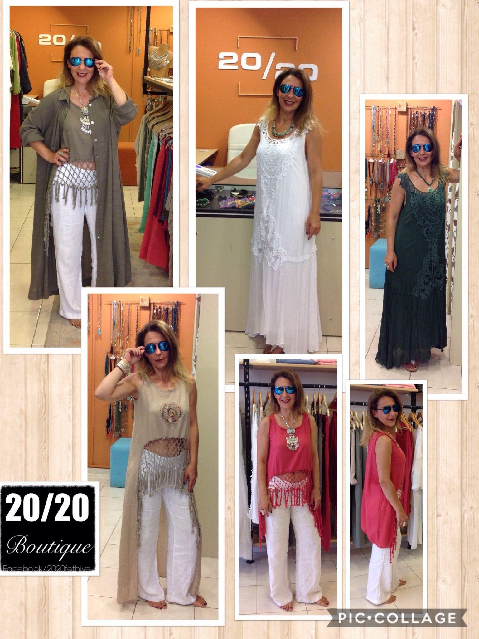 Httpsinstagramcompbuzcnrpaooa 100% Cotton Dress