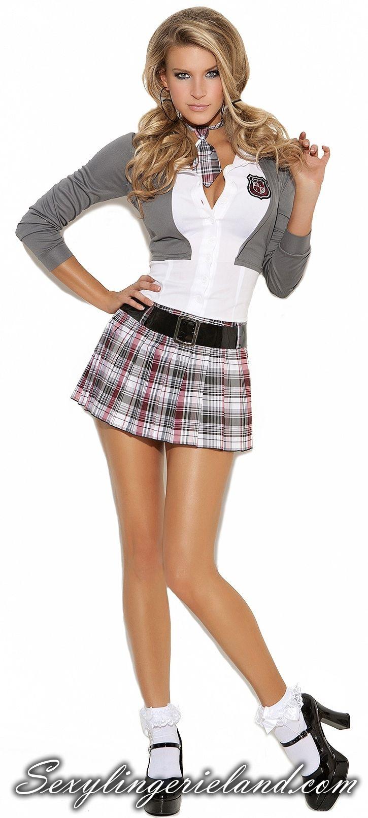 School girl purn video-6247