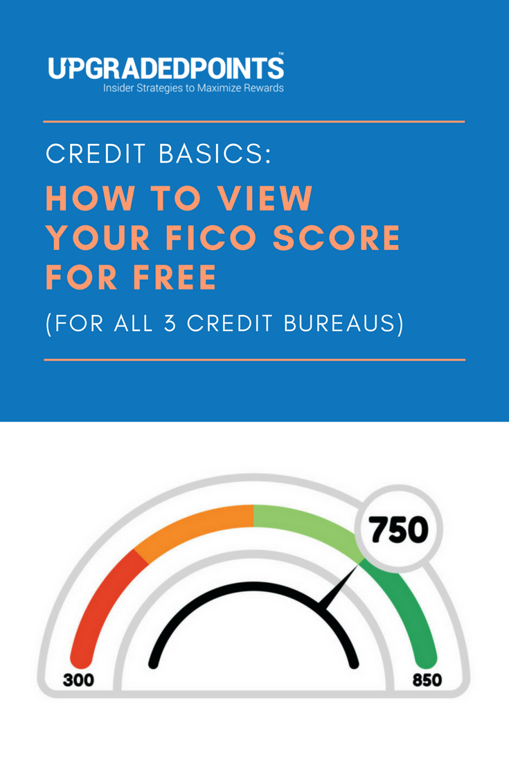 486d8bfe056d586b53b5269105a34261 - How To Get A Free Credit Report In Canada Online