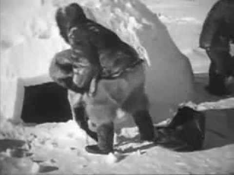 a review of the 1922 film nanook of the north Watch nanook of the north online free (1922) - full hd movie  movie review online  watch movie nanook of the north online as usual, this film.