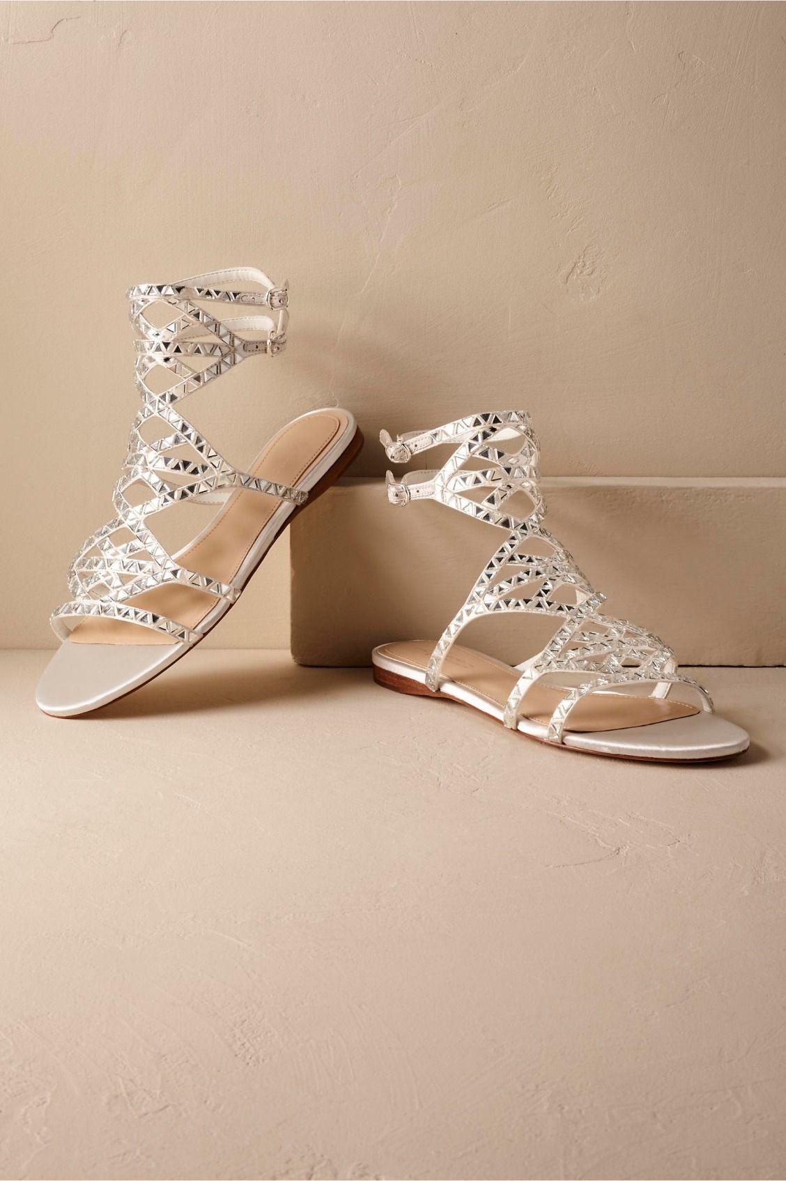 0eb63cb0988c gladiator sandal