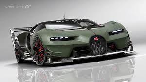 Bildresultat för Bugatti