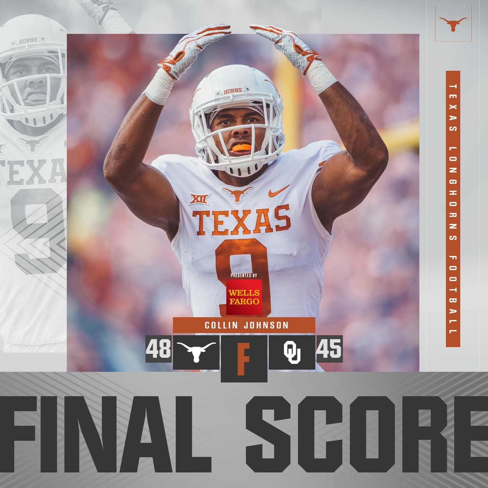 Pin By William Hodgens On Ut Greats Sports Design Layout Sports Design Sports Graphic Design