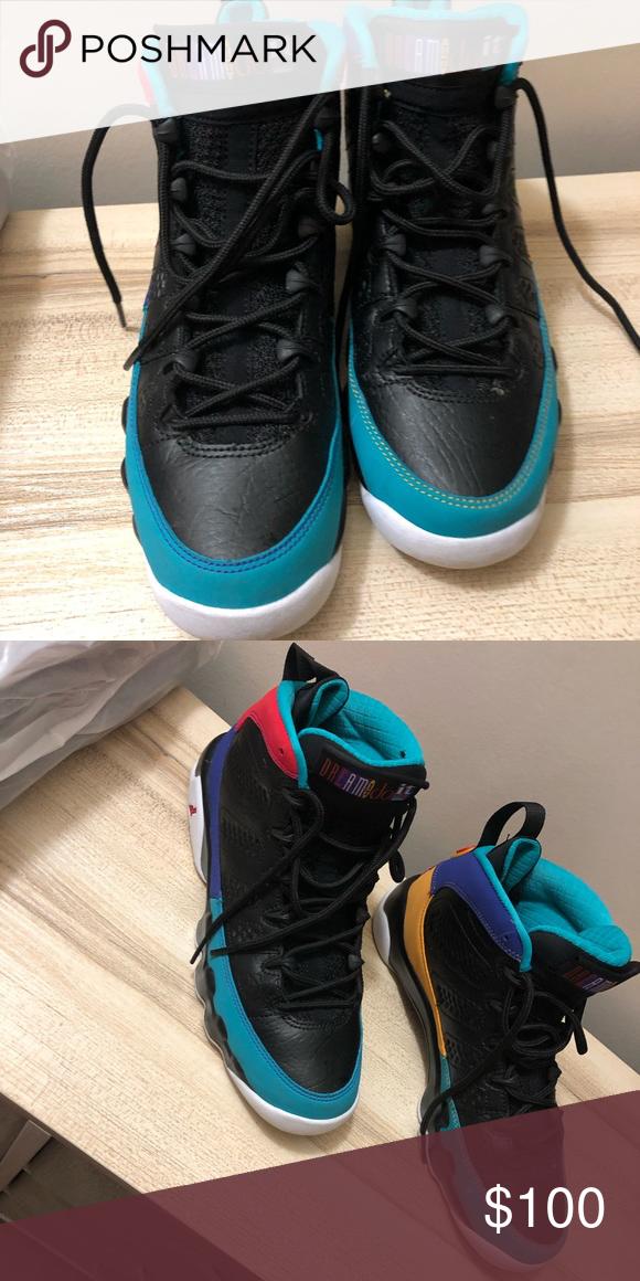 Jordan retro, Womens shoes sneakers