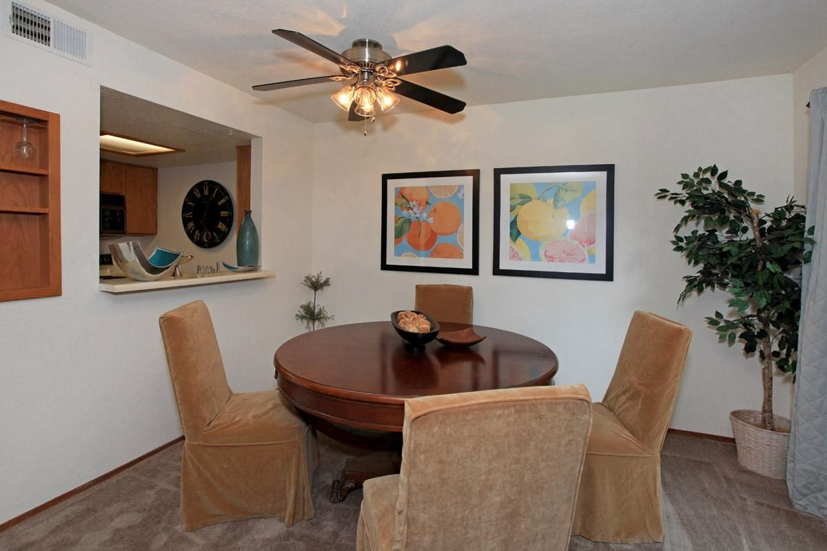 Round Table 122nd 1000 Images About Home Furniture On Pinterest Oklahoma City