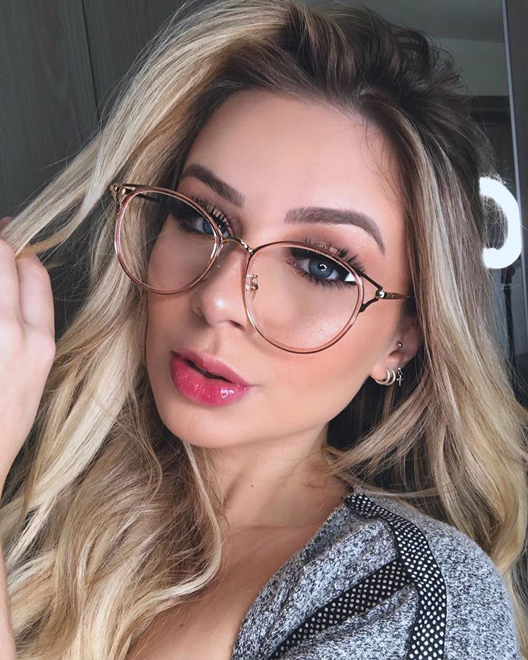 99 Oculos Italian Design Sur Instagram Voltou Pro Site
