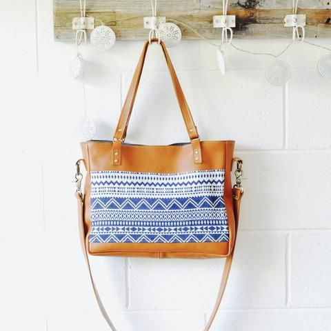 Australian Online Leather Handbag For The Eco Conscious Women Beautiful Functional Friendly And Sustainably Handmade Conscientious