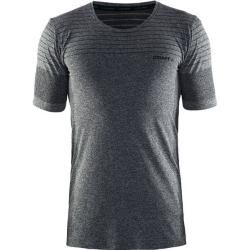 Craft Herren Kurzarmshirt Cool Comfort Rn Ss M Craft