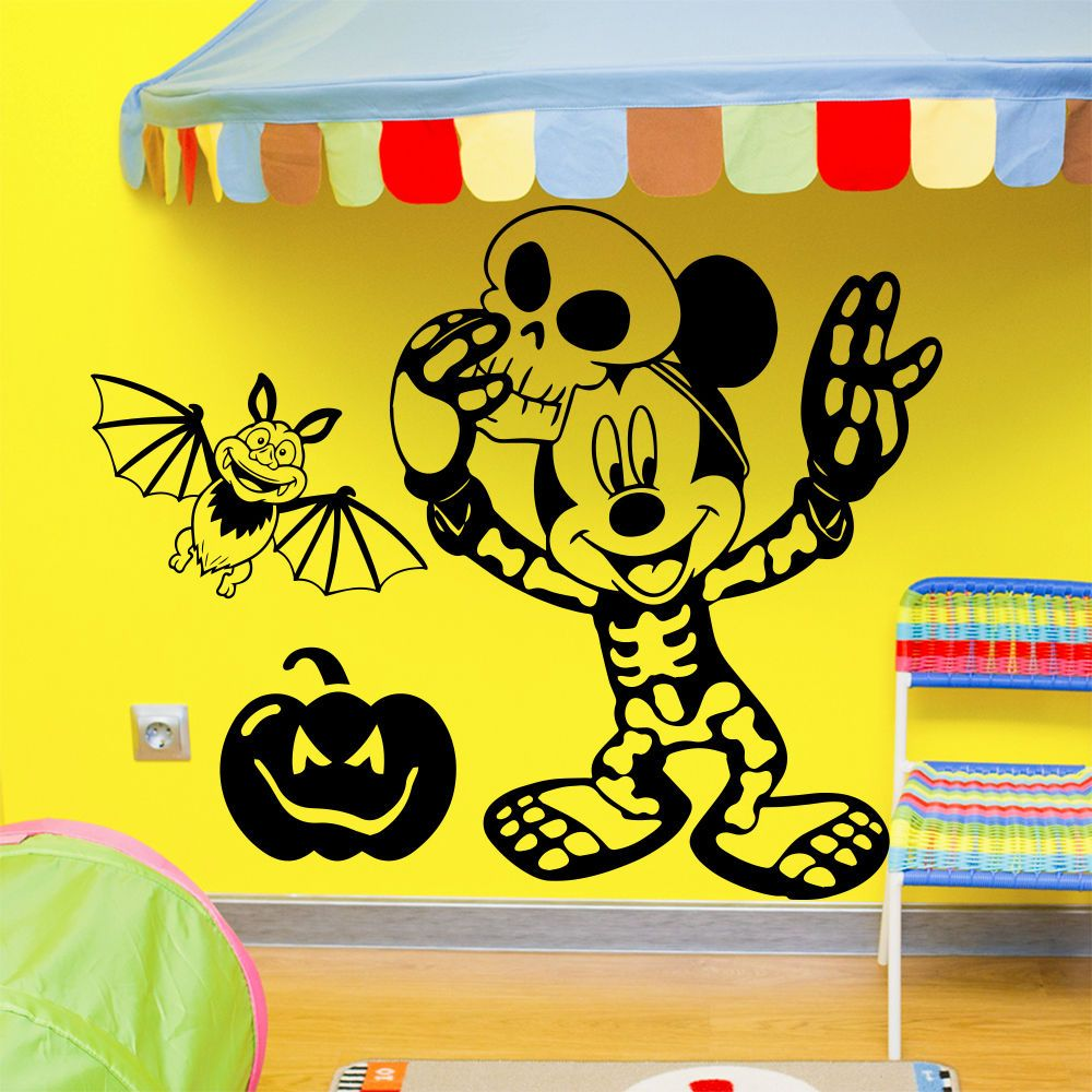 Fantastic Mickey Mouse Clubhouse Wall Art Images - The Wall Art ...