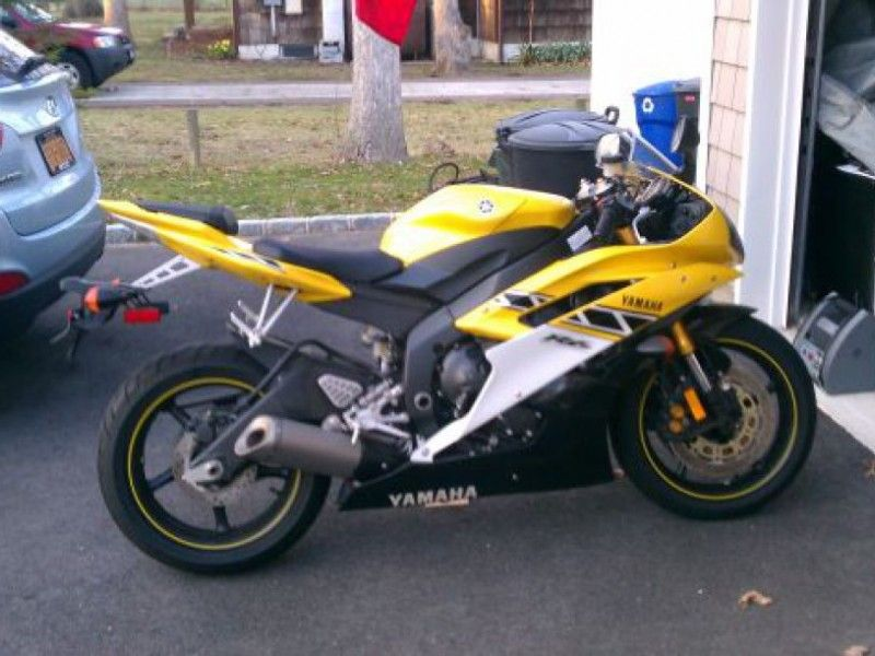 Craigslist Maine Bmw Motorcycles | Amatmotor.co