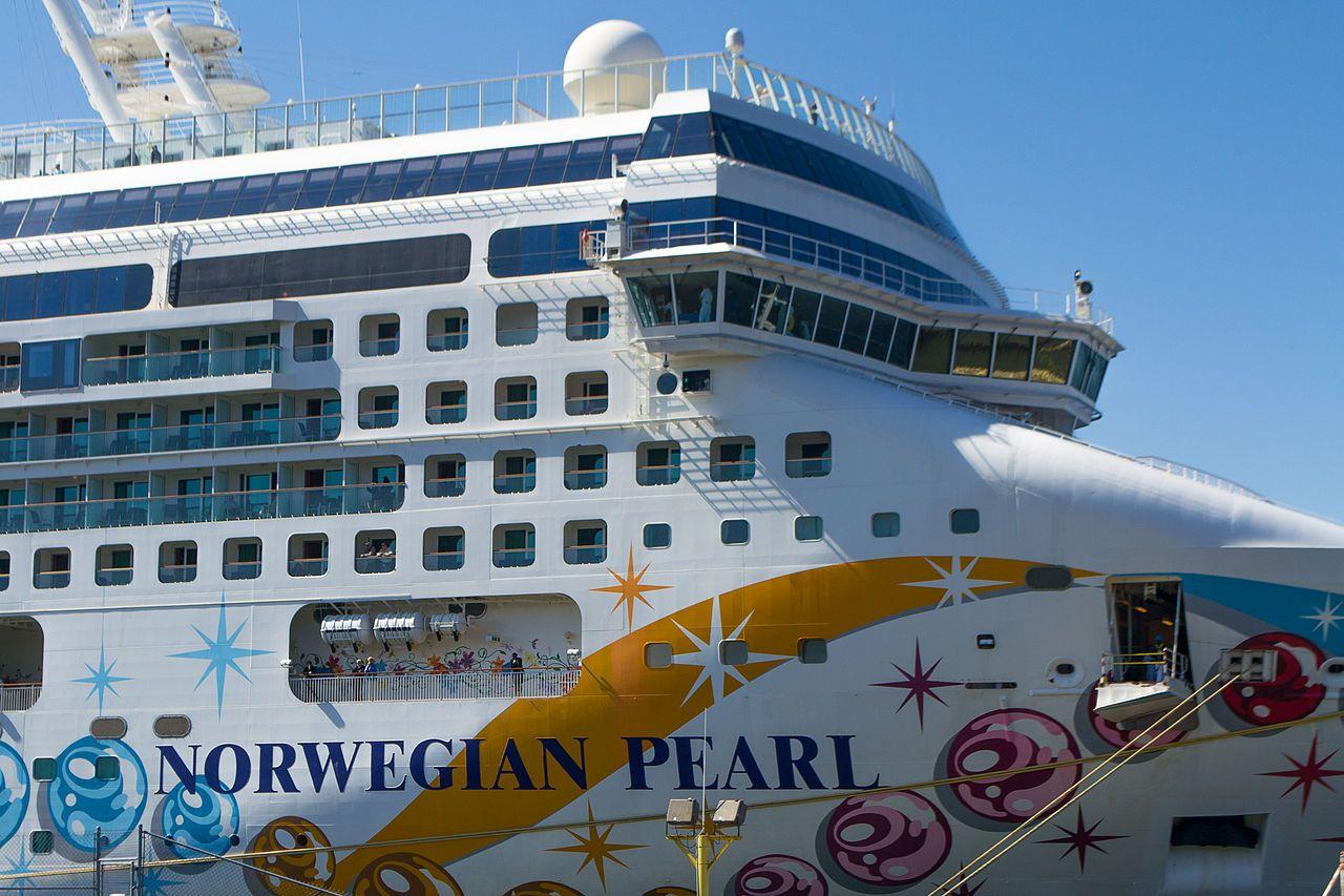 Pin By Il Posthumano On Cruceros Yates Cruise Ship Cruise Ships Norwegian Cruise