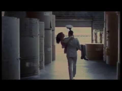 L'amore ci cambia la vita : Gianni Morandi - YouTube