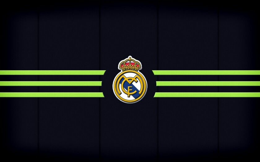 Real Madrid Wallpaper Real Madrid Wallpapers Real Madrid Logo