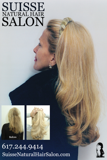 Suisse Natural Hair Salon Google Natural Hair Salons Hair Loss Solutions Natural Hair Styles