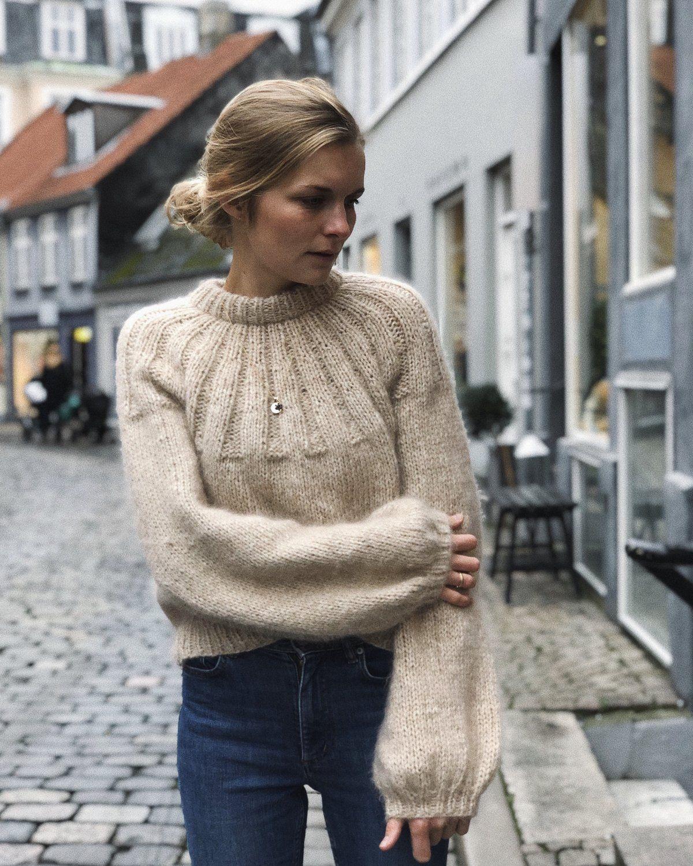 Photo of Søndagsgenser
