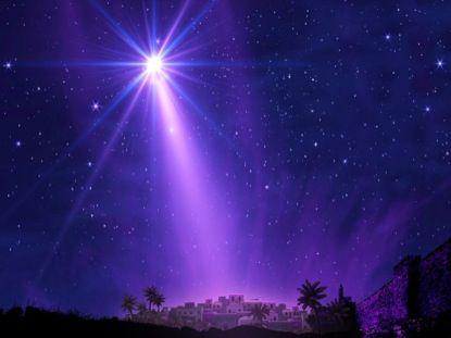 bethlehem background - Google Search | nativity scene | Pinterest ...