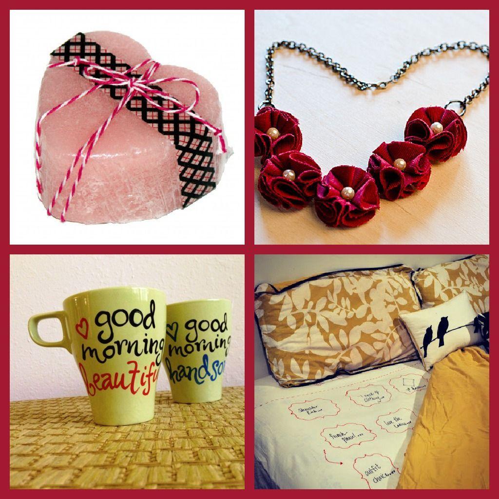 Der smart shopper rakuten blog in 2020 diy gifts for