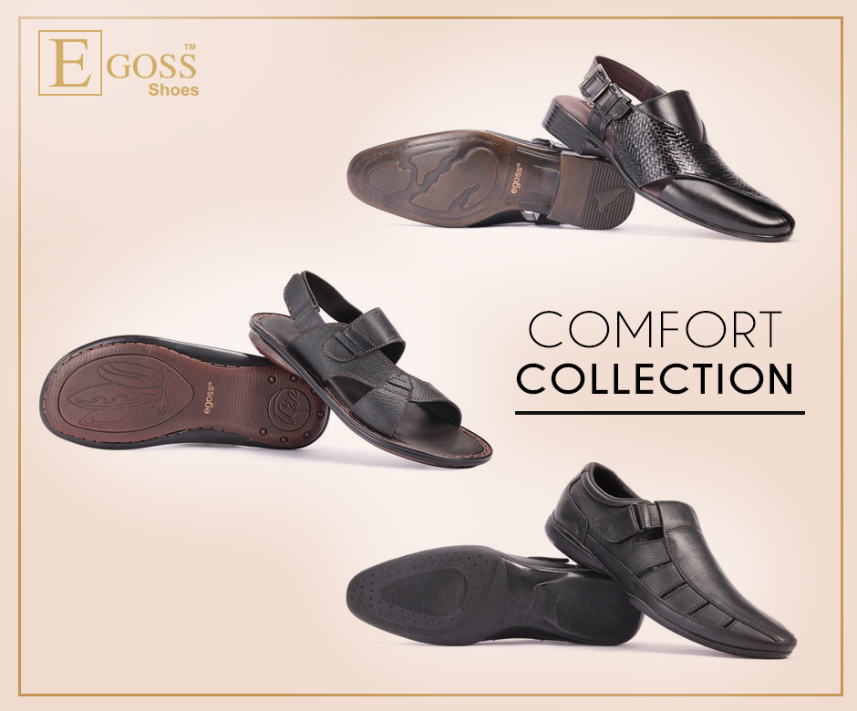 eb69172632 Where can I shop best mens sandals online? - Quora | Mens Leather ...