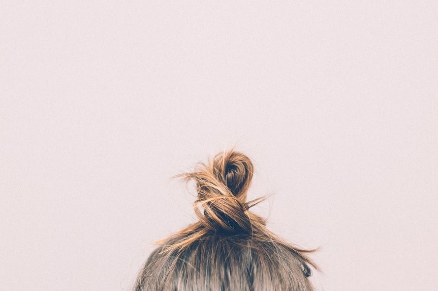 Babylights & Co: Haartrends für den Sommer