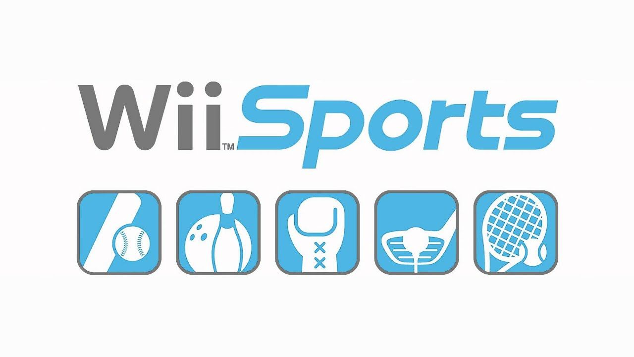 Boxing Results Wii Sports Music Extended Wii sports