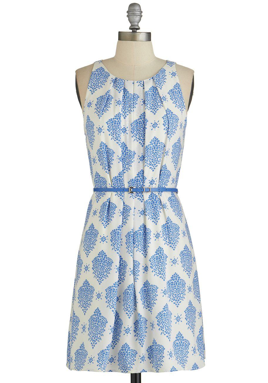 Blue light plus size lace dress, Winston harry rings for women photo