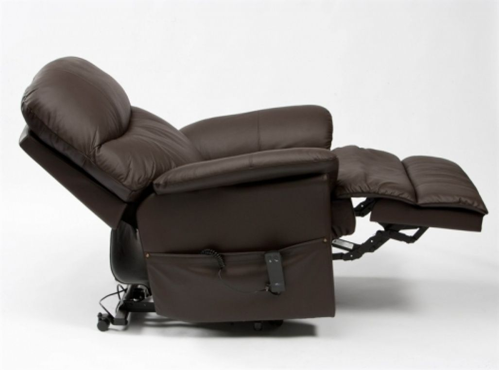 Canvas Of The Most Comfortable Recliners That Are Perfect For Relaxing Recliner Chair Best Recliner Chair Chair