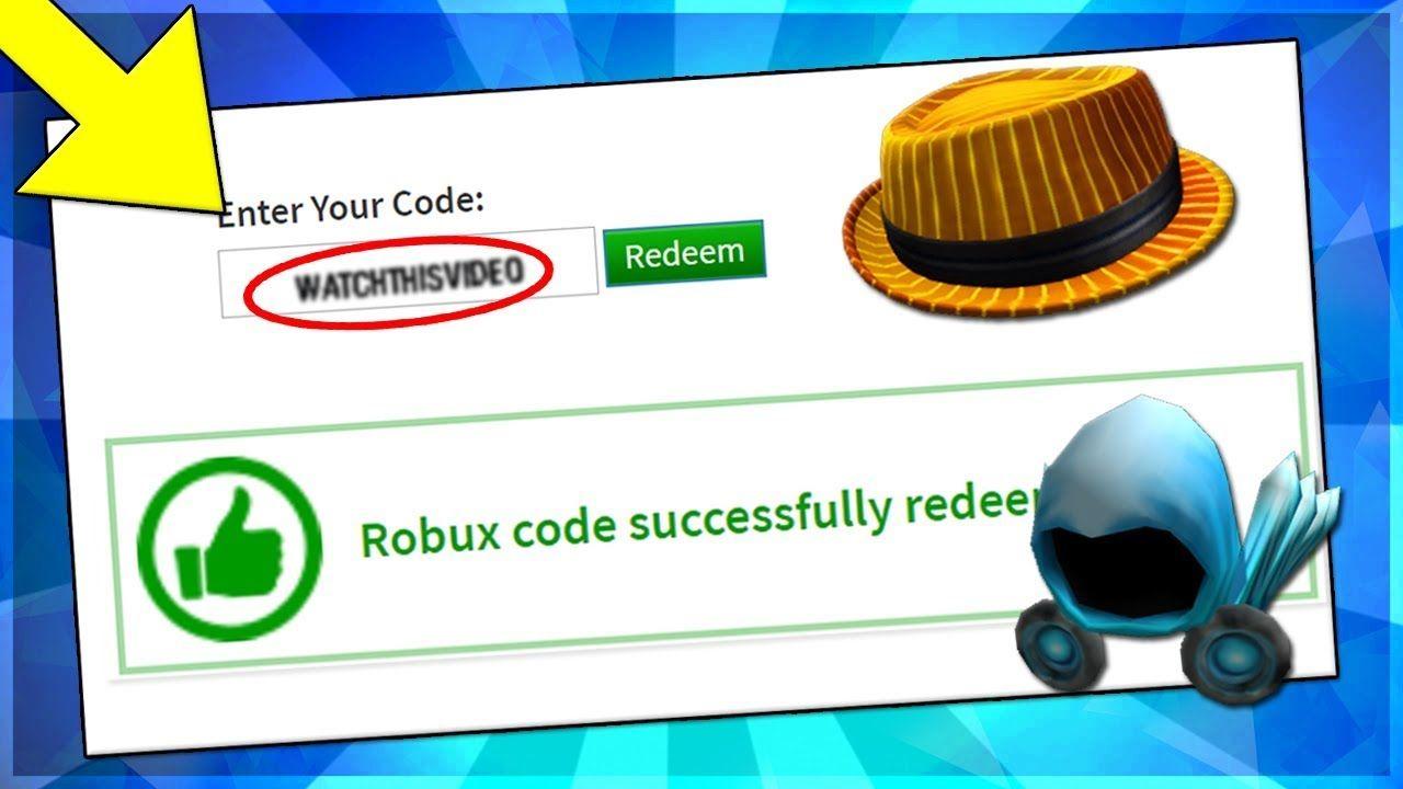 Roblox Promo Codes Roblox Promo codes Coding