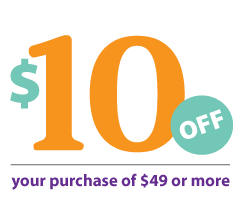 10 Off Ce Ends Tuesday Only 3 Days Left To Save At Pdresources Education Sales Education Information Continuing Education