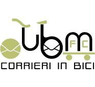 "Farmanatura Parafarmacia effettua consegne a domicilio in città con ""Corrieri in Bici""    www.farma-natura.it  www.farmanaturashop.it"