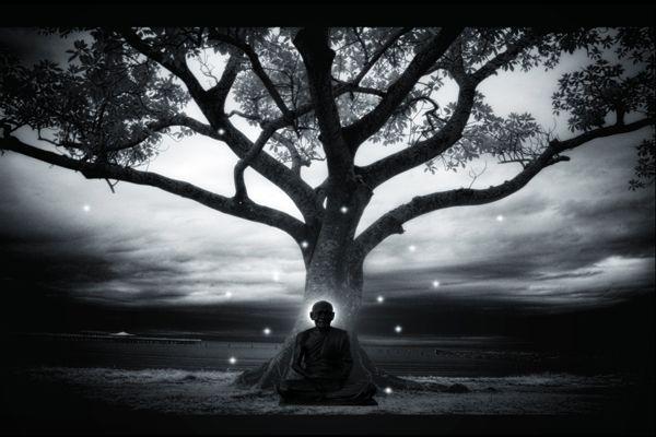 9 mágikus hindu ima, ami egészen megváltoztathatja az életedet!