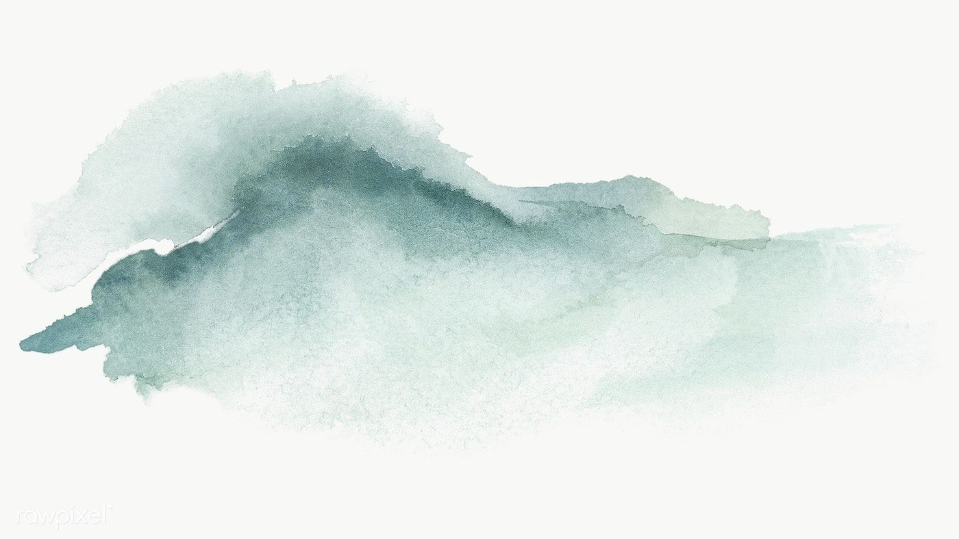 Abstract Watercolor Splash Transparent Png Free Image By Rawpixel Com Aew Watercolor Splash Watercolor Splash Png Watercolor Splatter