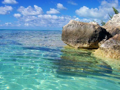 elutheria island landscape photo's | World's Most Beautiful Landscape & Seascape, Harbour Island, Eleuthera ...