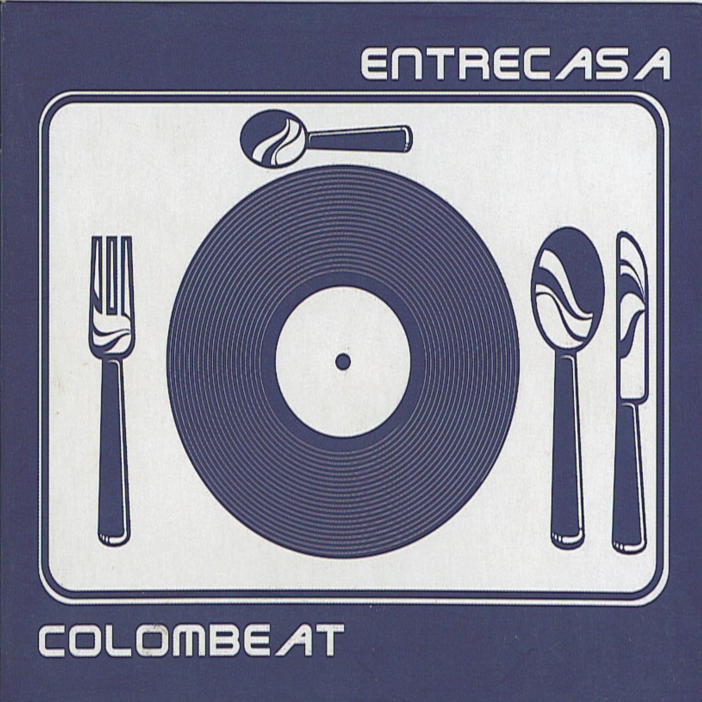 Entrecasa Colombeat