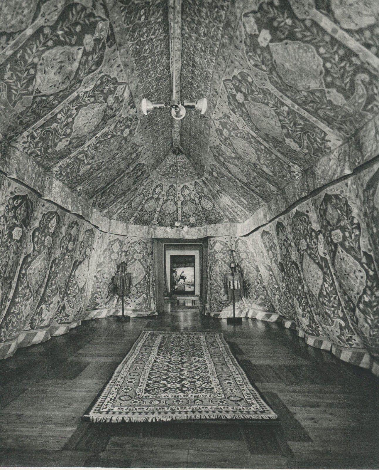 KHYAMIYA Tent awning, Tent, Masterpiece