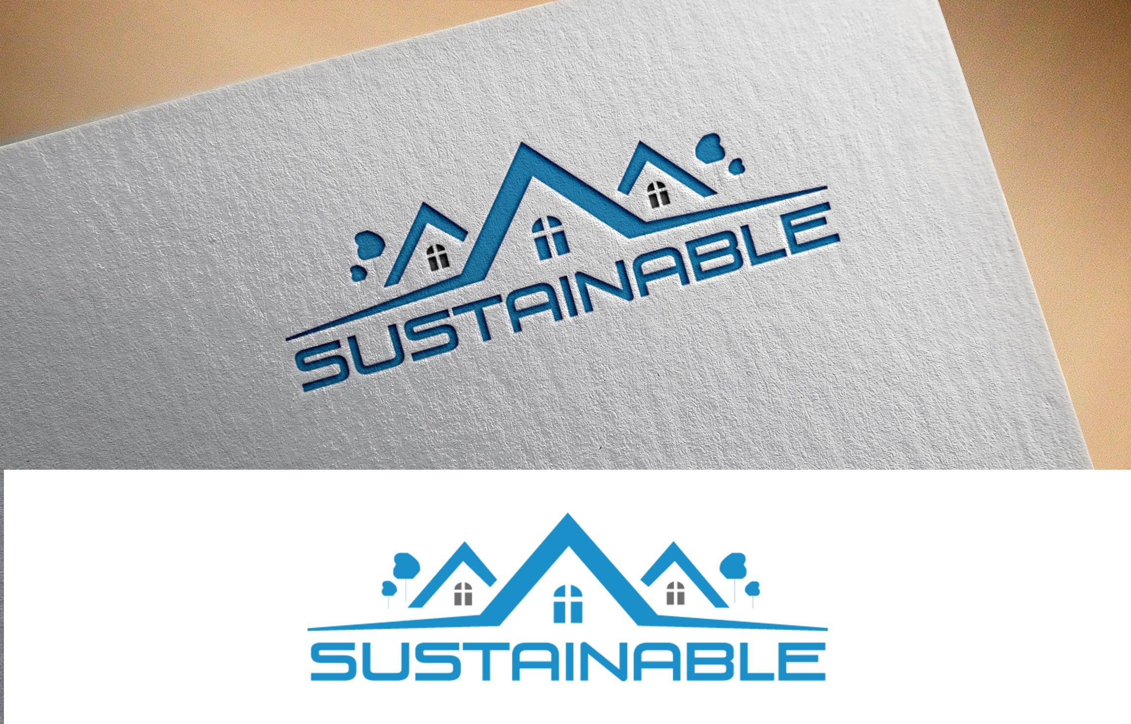 Hello i will design a professional logobusiness cardfacebook hello i will design a professional logobusiness cardfacebook twitter youtube reheart Images