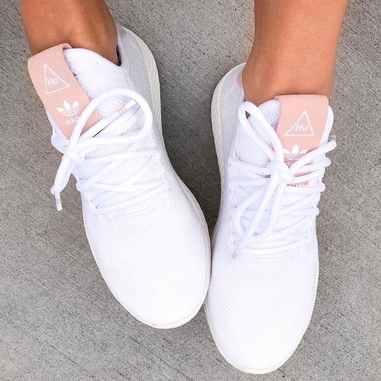 shoes #sneakers #heels #fashion #style #footwear #trainers