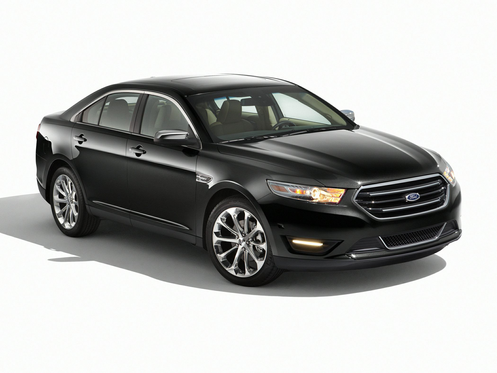 car wallpaper for 2013 ford taurus sedan car picture collection rh pinterest com au 2013 ford taurus sel service manual 2013 ford taurus limited owners manual