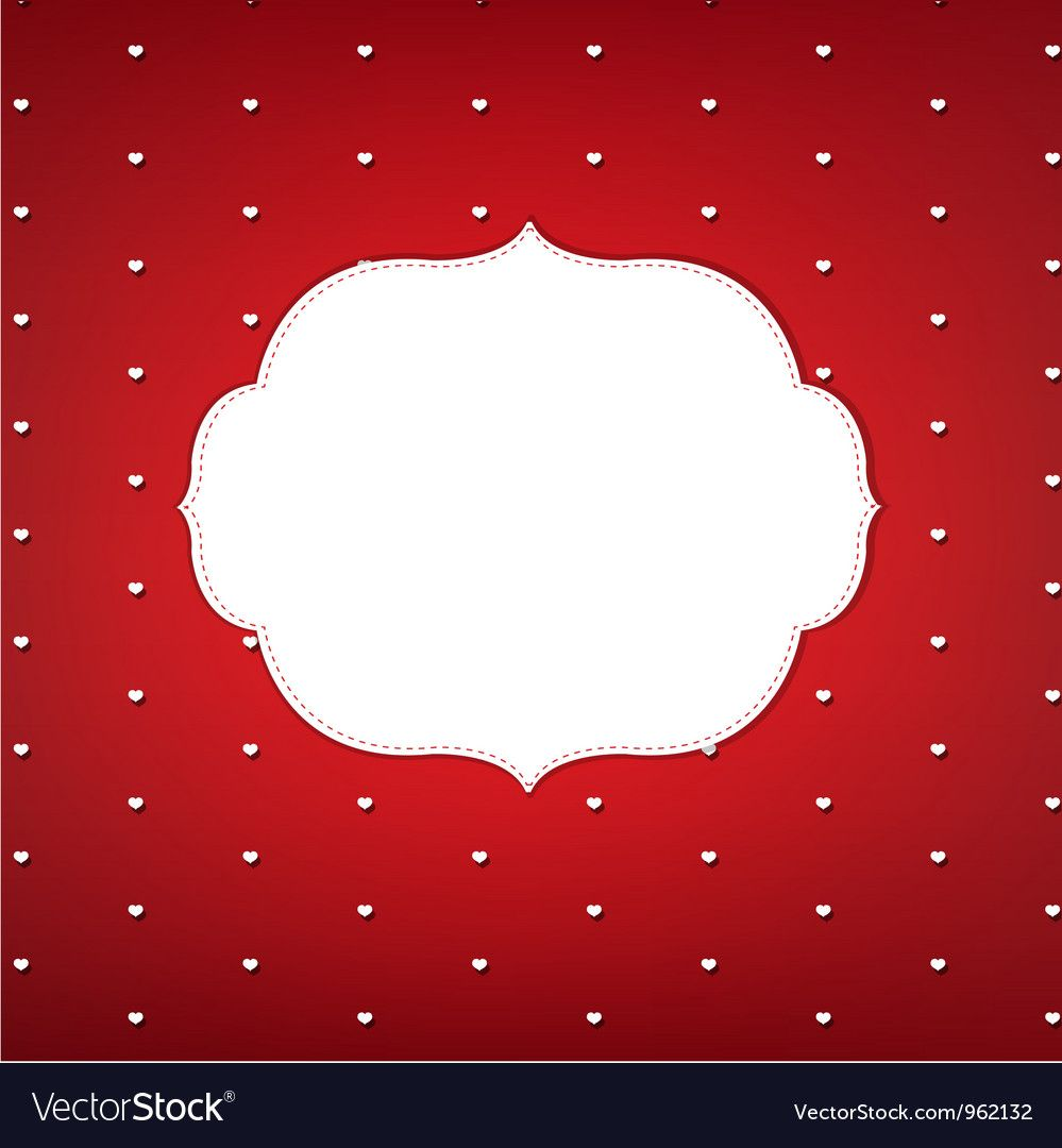 Elegant Dotted Invitation Background. Download a Free Preview or ...