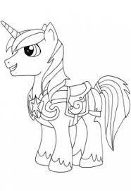 ภาพระบายส My Little Pony มายล ตเต ลโพน ม าน อยโพน ม ตรภาพอ นแสนว เศษ Page1 ภาพวาด ต กตากระดาษ เรนโบว แดช