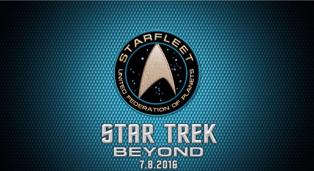 Paramount Pictures reveló esta mañana el primer tráiler de Star Trek: Beyond; nueva entrada cinematográfica de la famosa serie de Ciencia Ficción, que nos ha dejado míticos personajes como Mr. Spock y el teniente Kirk.  Esta …