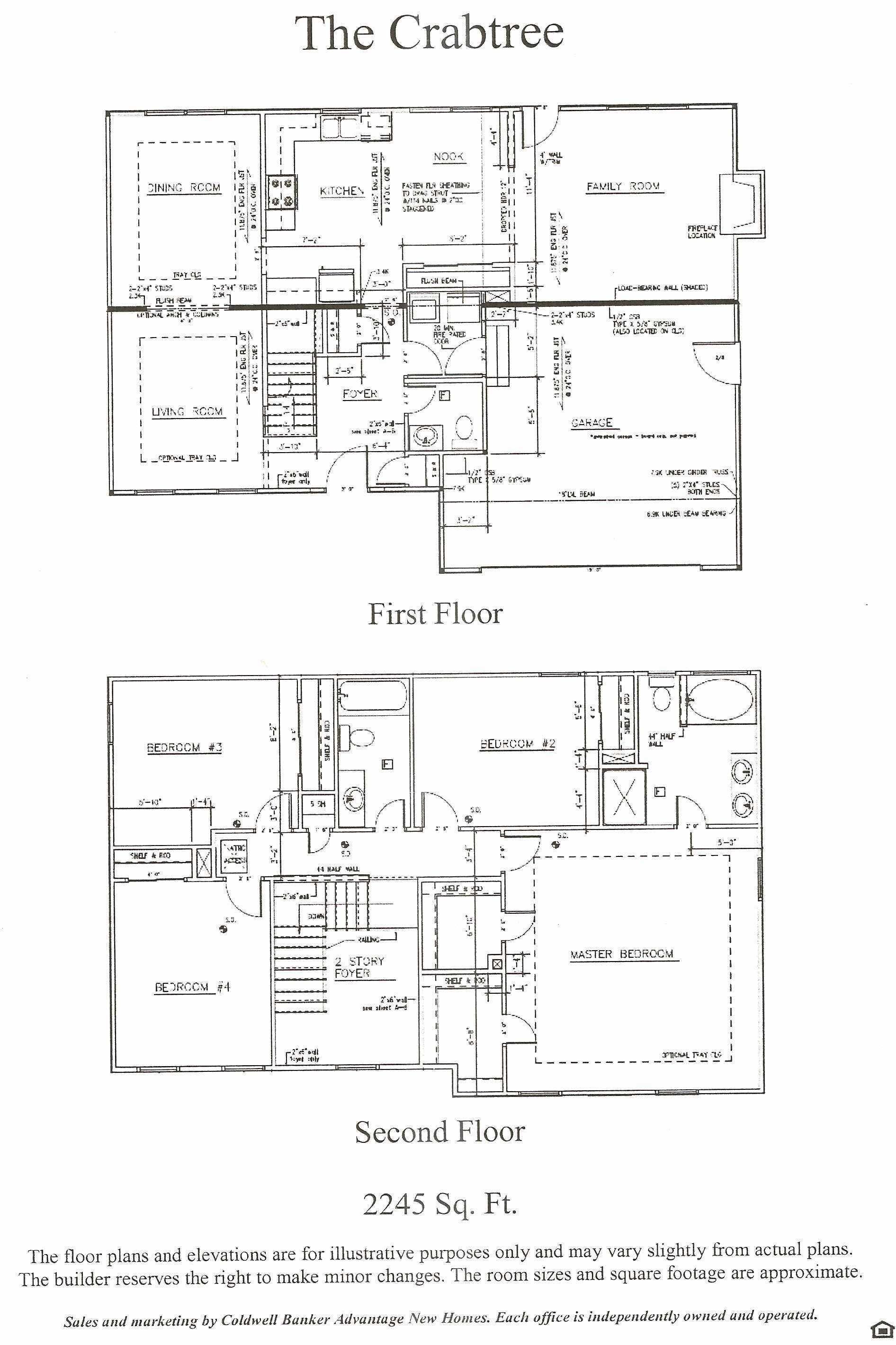 Open Concept Single Story Farmhouse Plans Awesome Open Concept Single Story Farmhouse Plans Ste Loft Floor Plans Apartment Floor Plans House Plan With Loft