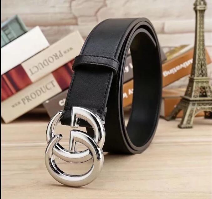 a22075190 17.60 USD designer belts luxury GUCCI belts for men big buckle belt top  fashion mens leather