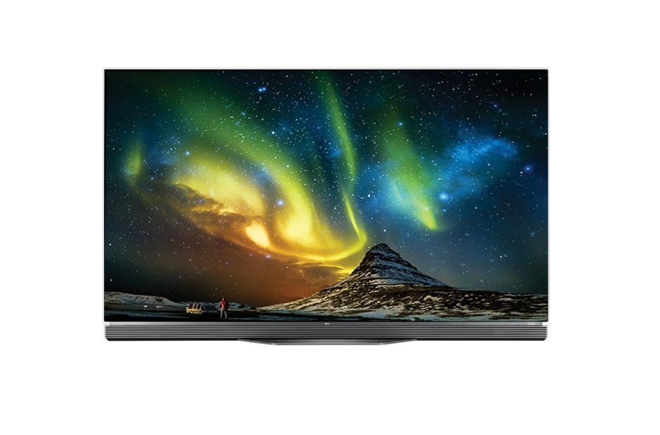 Review: LG OLED TV 4K HDR Ultra HD TV (OLED65E6P) - http://www.showmetech.com.br/blog/2016/11/29/review-lg-oled-tv-4k-hdr-ultra-hd-tv-oled65e6p/