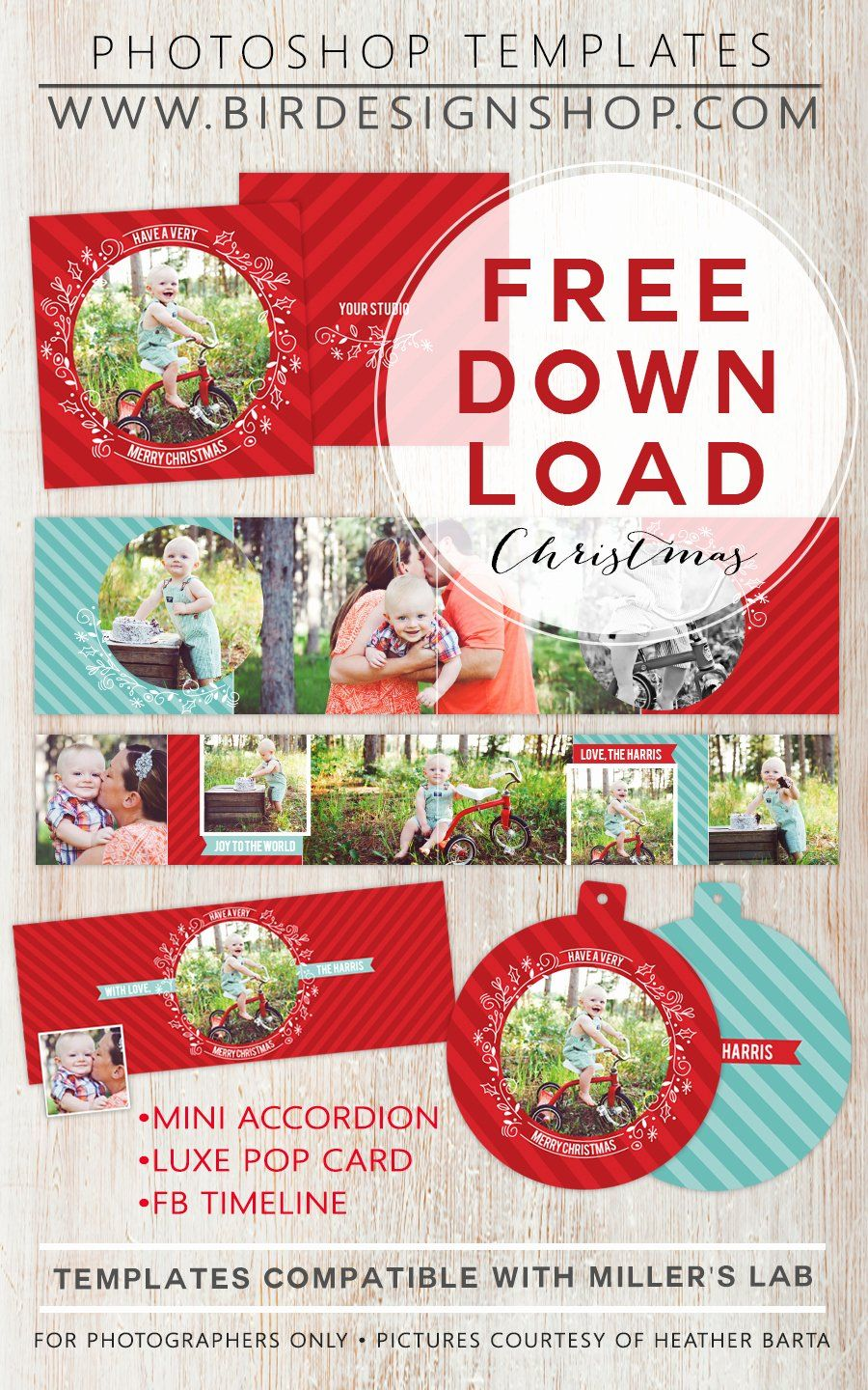 Free Holiday Newsletter Templates Awesome 50 Free Holiday Card Temp Free Holiday Photo Card Templates Christmas Photo Card Template Free Holiday Card Templates