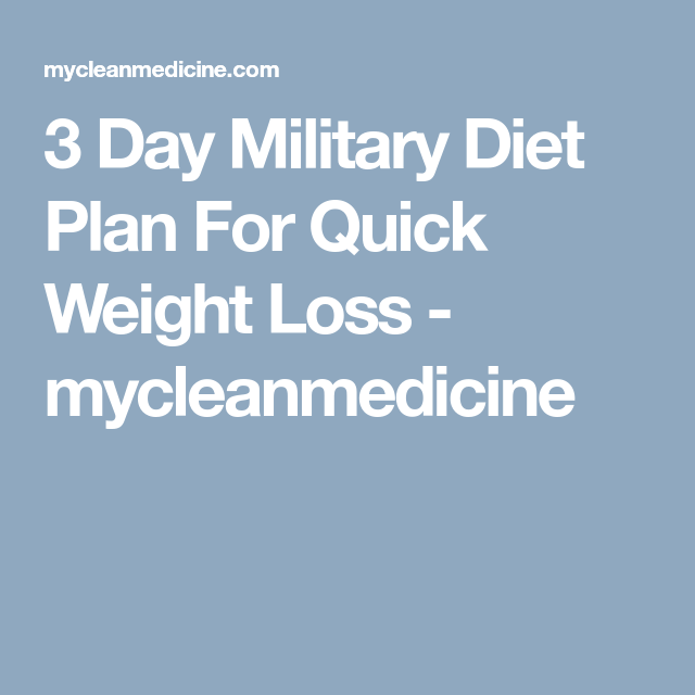Ketogenic diet for weight loss plan