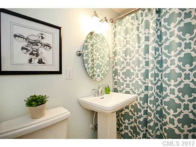 lower level bathroom paint is sw6476 glimmer tiny on lowe s paint colors id=38687