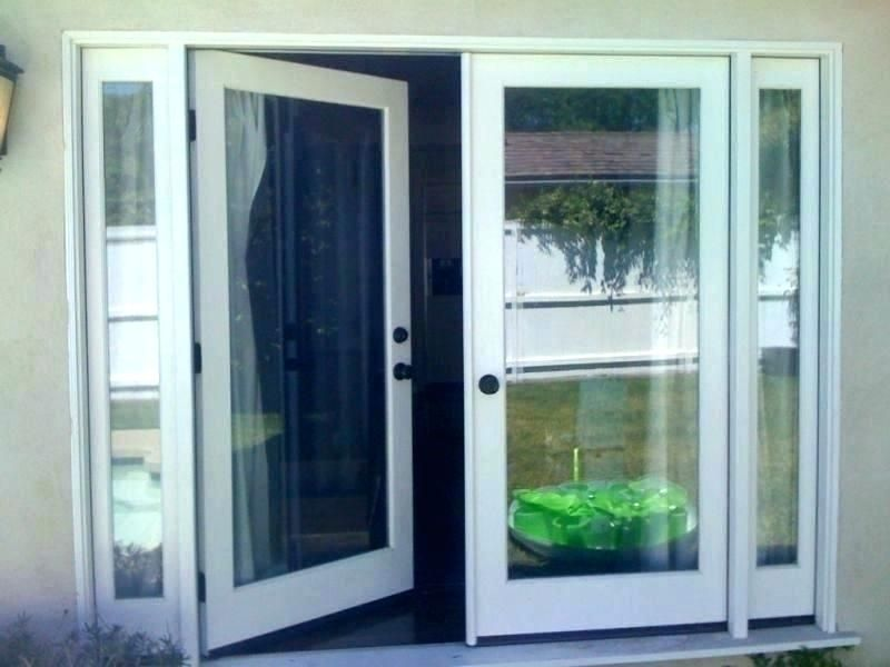 96 Inch Sliding Gl Door Curtains