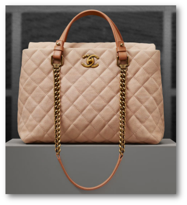 Chanel bags. 2014 latest celine leather bags order online oversea www SHEmaLL  NET 03ba7a8b09ab0