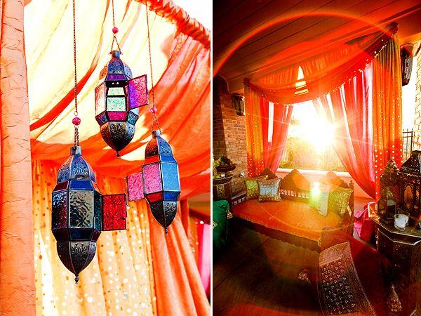 Indian wedding plans and ideas – Top wedding blog world