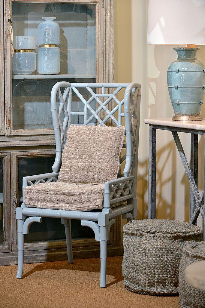 #Houston #Mecox #interiordesign #MecoxGardens #furniture #shopping #home #decor #design #room #designidea #vintage #antiques #garden